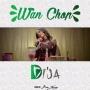 Wan Chop by Di'ja