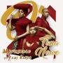 Mafikizolo ft. Yemi Alade