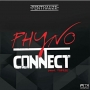 Connect Phyno (Prod. by Tspize)