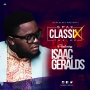 Spax  ft. Isaac Geralds