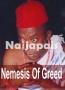 Nemesis Of Greed