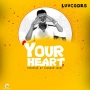 YOUR HEART by Luvcodes