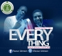 Everything Favour Johnson ft. Paul Play Dairo