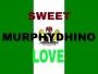Murphydhino