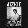 Wizkid  ft. Drake & Skepta