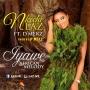 Iyawe by Nkechi ft. D'Mez