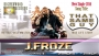 J.FROZE DJ JEFF