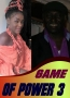 GAME OF POWER 3