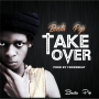 TAKE OVER II PRDO BY FROZE