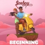 Beginning Joeboy (Prod. By Killertunes)