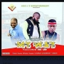 HECKIE J FT OBESERE AND DRE SAN
