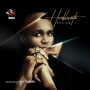 Focus by Humblesmith