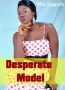 Desperate Model