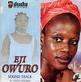 Ife bi eji owuro by Shola Allison