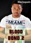 Blood Bond 2