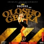 Olosho Gbera by DS Code Ft. M4