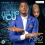 Feeling You Rima ft Tekno