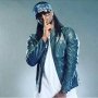 Fire Fire by Rudeboy Psquare (Paul Okoye)