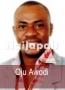 Oju Awodi