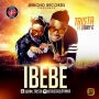 Ibebe Trista ft. Terry G
