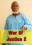 War Of Justice 2