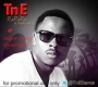 Super Story Freestlyle by TnE