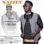 Ebelebe by Nazzey