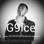 G9ice