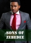 Sons Of Zebedee