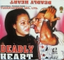 Deadly Heart 2
