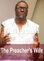 The Preacher&#039 s Wife