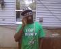 Nelboy ft Daddy yankee