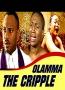 OLAMMA THE CRIPPLE