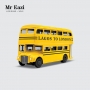 Mr Eazi ft. Lady Donli