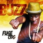 Fuse ODG ft. Elephant Man