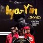 Iya Yin (Remix) by Jhybo + CDQ + Yung6ix & Oshine