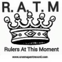 R A T M song by RATM(@freegeegaah @strongblood @dehord @unrully @wiblinqzzy)