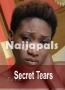 Secret Tears