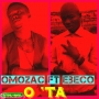 Oota by Omozac ft Ebeco
