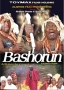 HA BASORUN 1