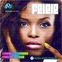 Felele by Ajemina ft. Iyanya
