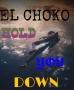 EL CHOKO