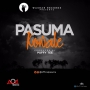 Kowale by Pasuma