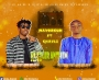 mayorkun ft chrisz