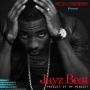 Jayz Beat