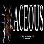 Wizy Aceous