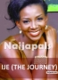 IJE (THE JOURNEY)