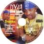 DYM ft. AY.com