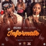 DJ Kaywise ft. Tiwa Savage
