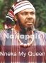 Nneka My Queen 2